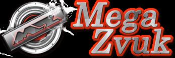 Интернет-магазин MegaZvuk.su – Аксессуары и автомагнитолы для Вашего автомобиля.