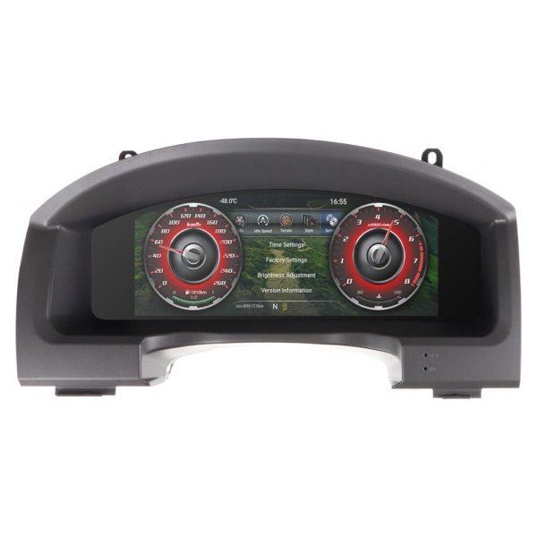 panel-lc200