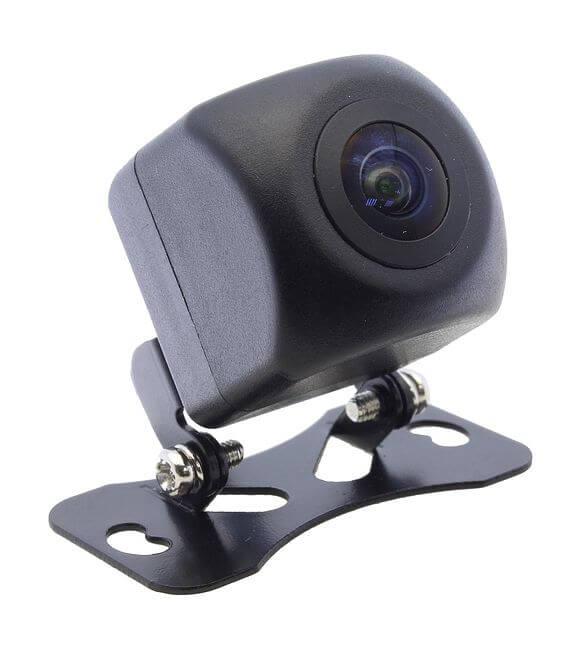 Камера парковки HD